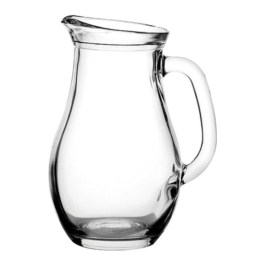 Glass 4 - biota.id.jpg