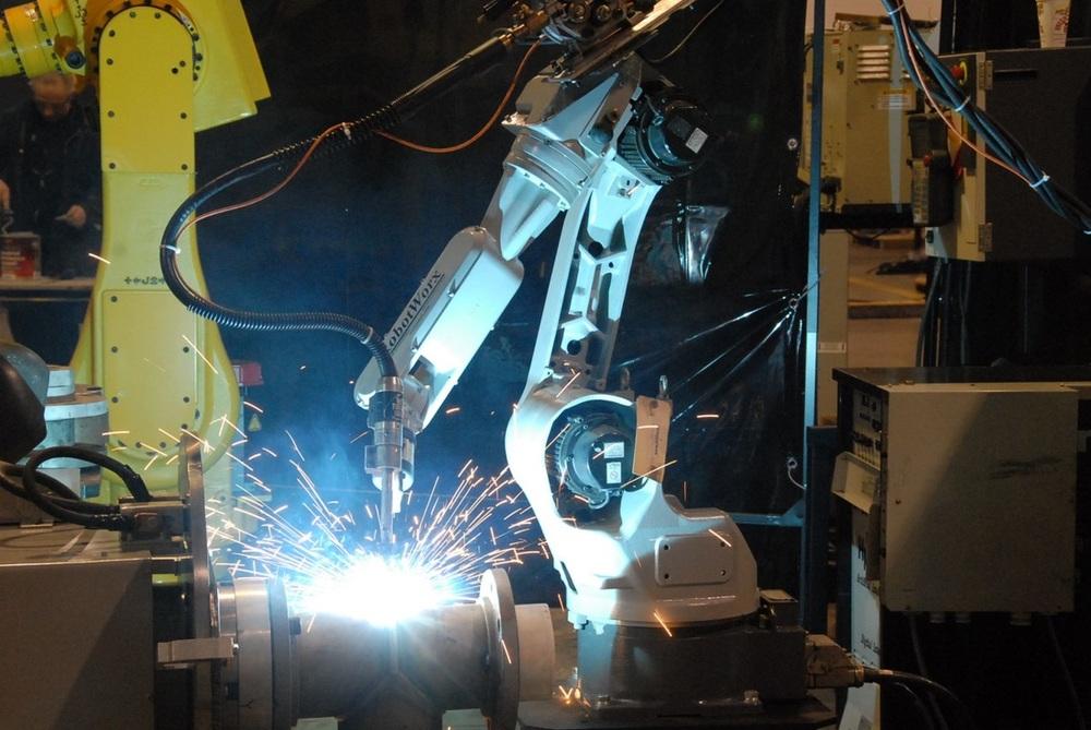 Welding 1 - biota.id.jpg