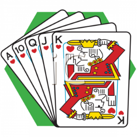 deck-of-cards.png