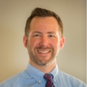 President: Jason McMann (734) 368-7917  president@colonyswimclub.com