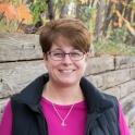 Secretary: Corrie Sterzinger (734) 834-2450  secretary@colonyswimclub.com