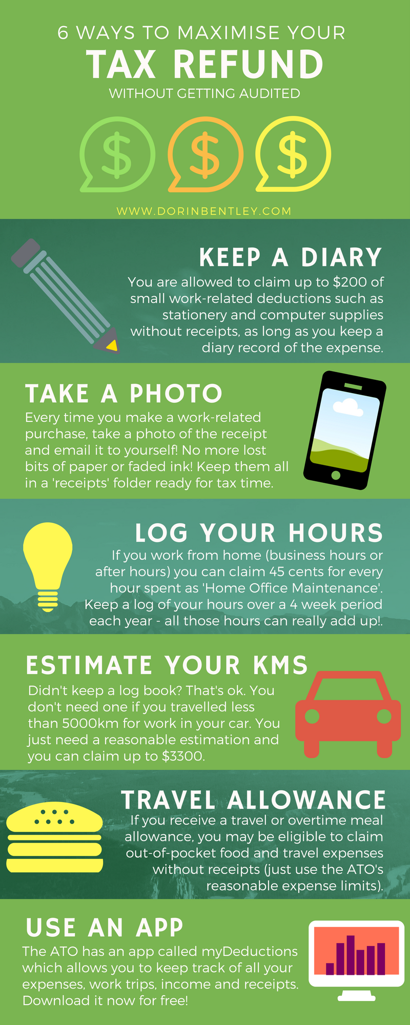 6 WAYS TO INCREASE YOUR .png