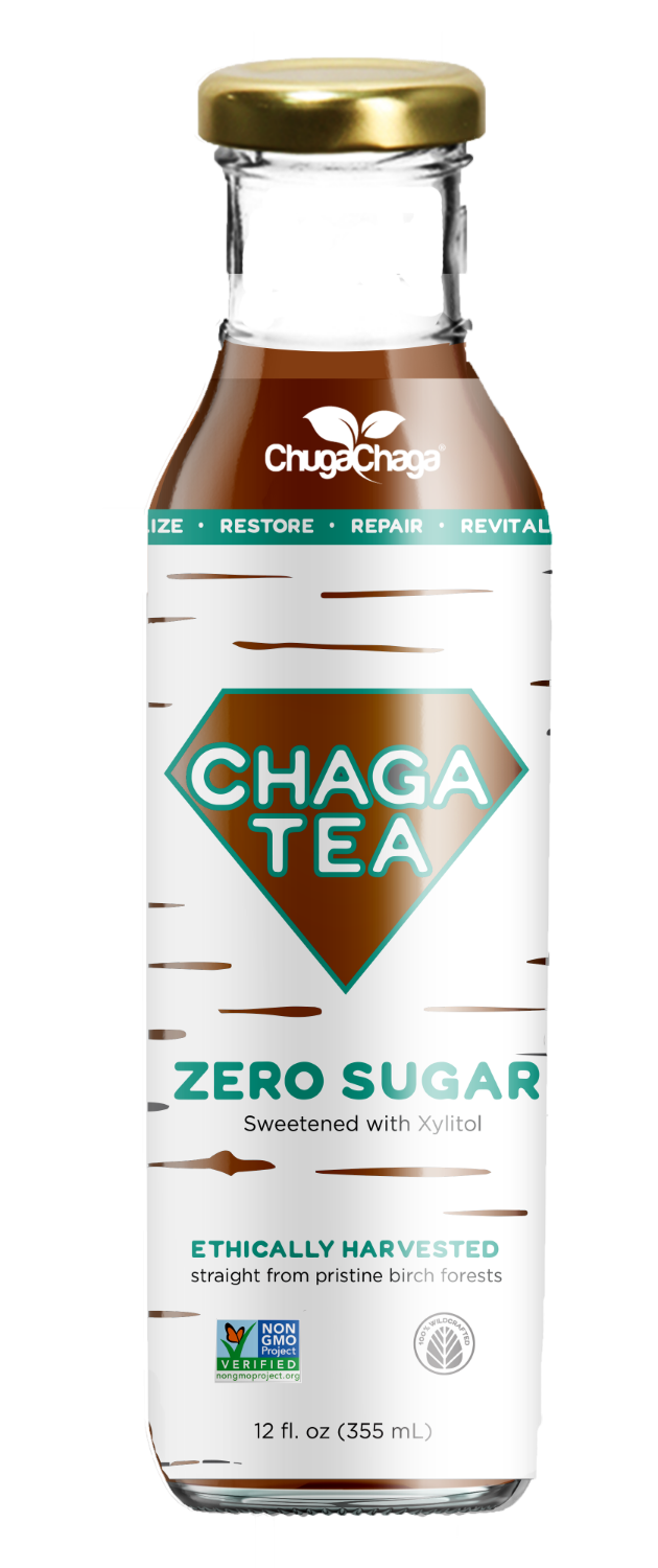 Front Zero Sugar 2.png
