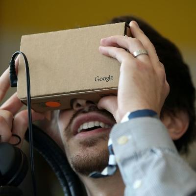 virtual-realityjpg