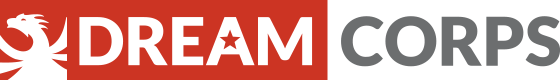 dream-corps-logo-web-horiz-2.png