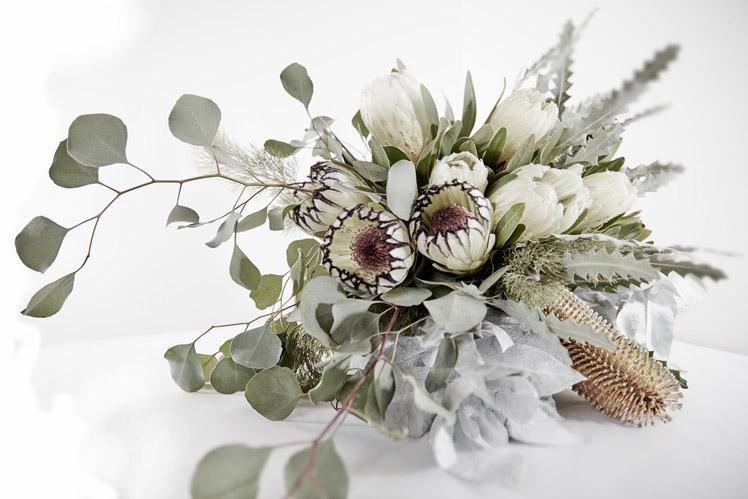 2016_05_19_Flowers_by_Aneura0323.jpg