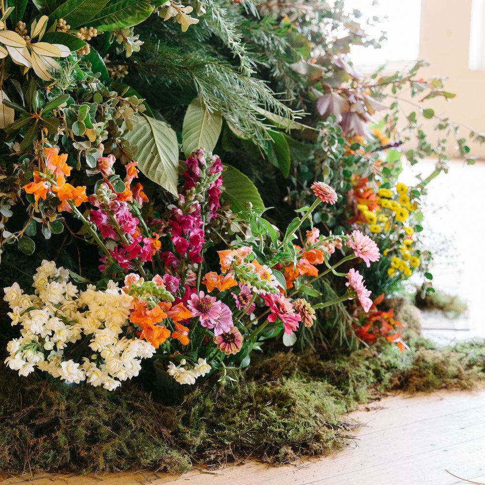 Flos-Flowering-Now-Samee-Lapham_005.jpg