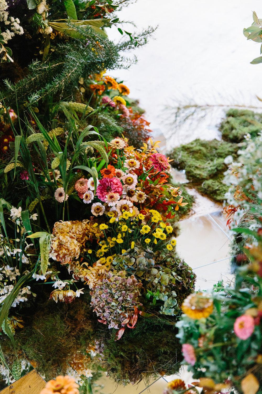 Flos-Flowering-Now-Samee-Lapham_092.jpg