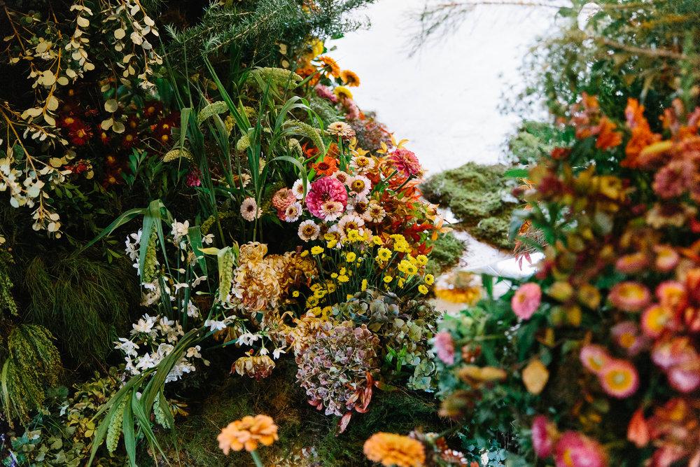 Flos-Flowering-Now-Samee-Lapham_090.jpg