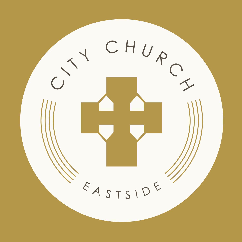 All Sermons - City Church-Eastside