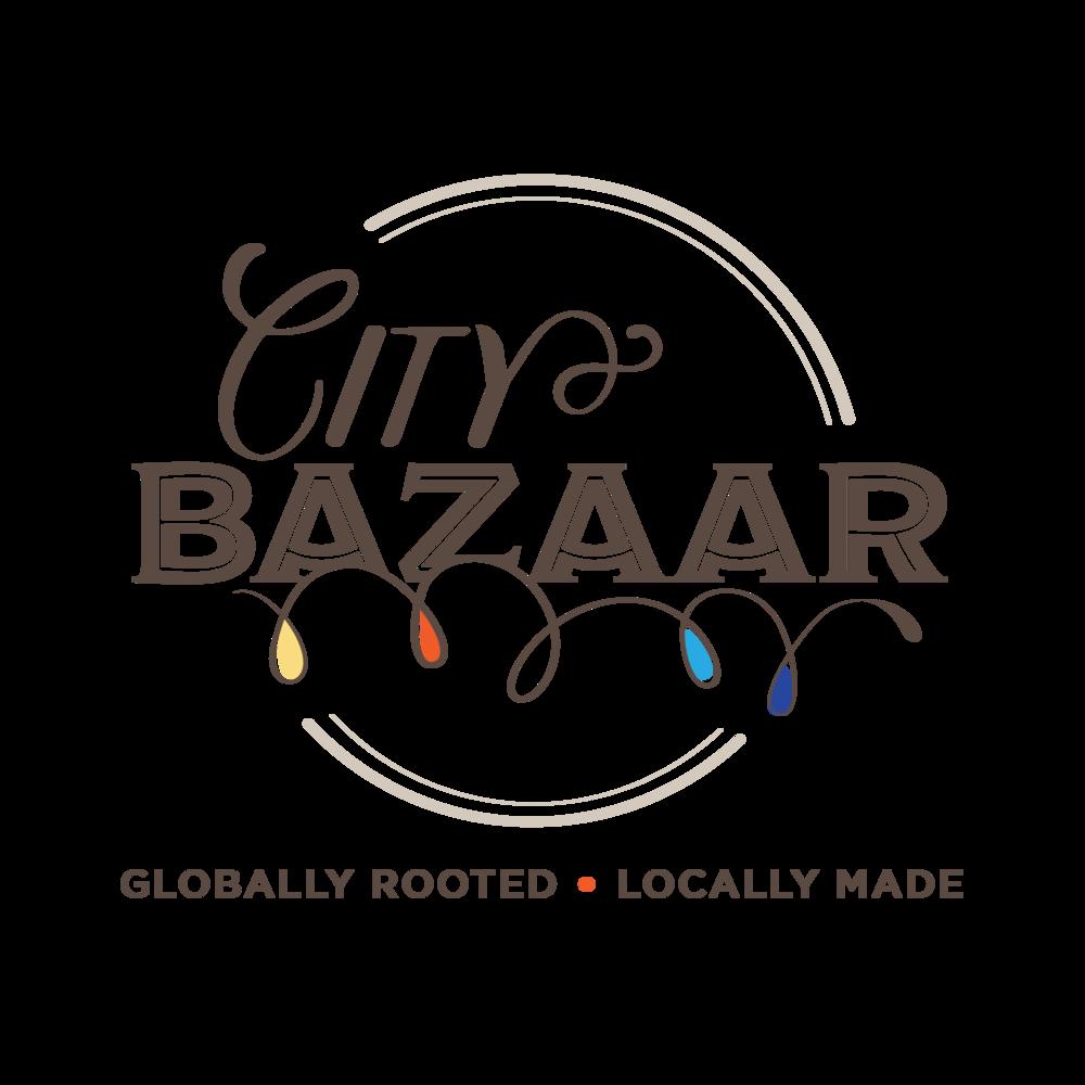city bazaar logo.png