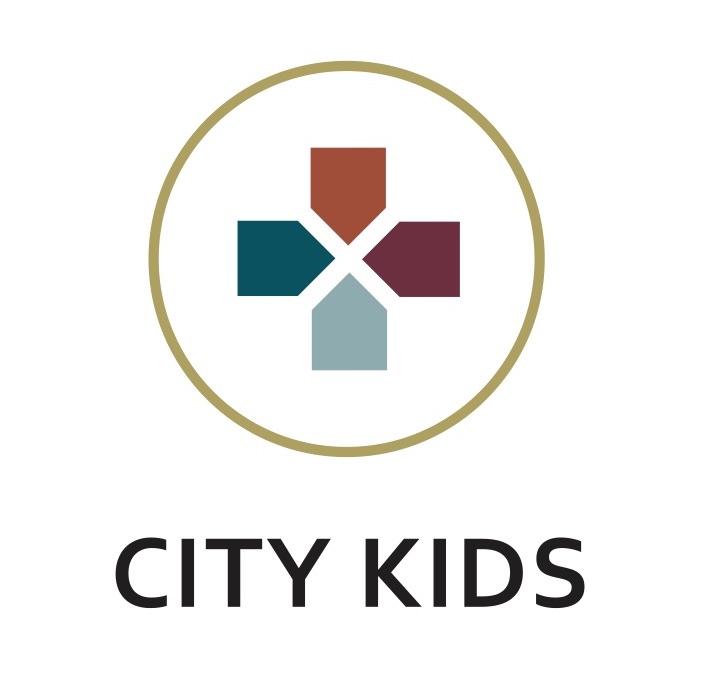 CityKids_Logo_Final.jpg