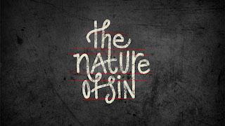nature of sin.jpeg