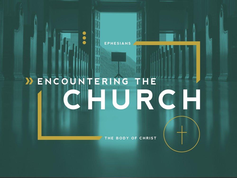Encountering the Church 1.jpg