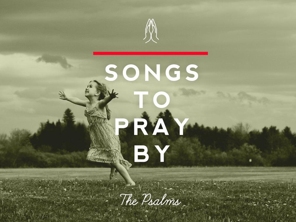 Songs to Pray By.jpg