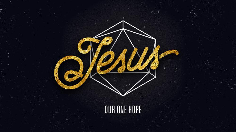 Jesus,OurOneHope.jpg