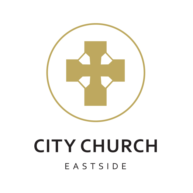 City Church-Eastside