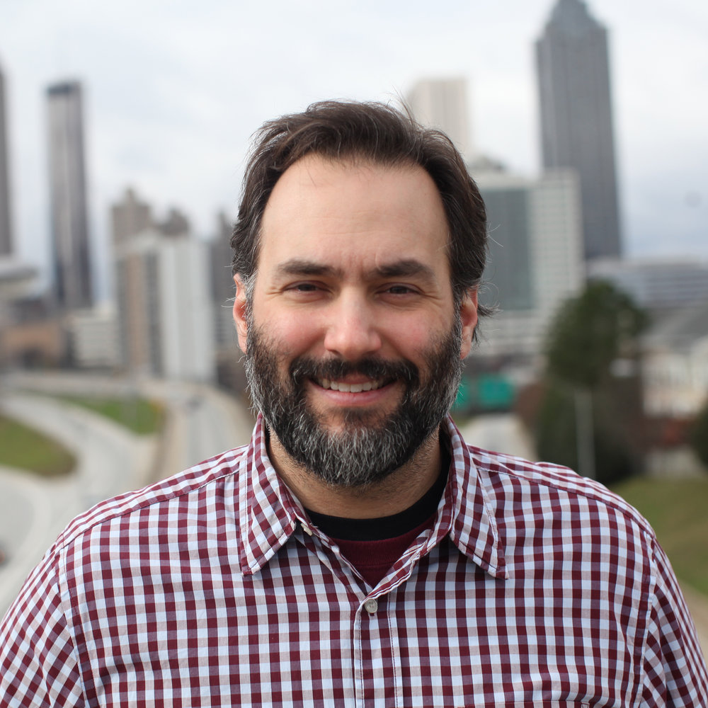Jim Dolas
