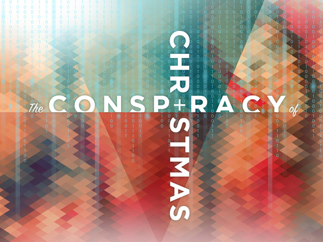 SermonTiles_Slide_Conspiracy (1).jpeg
