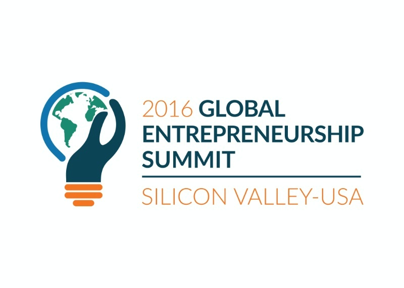 2016 Global Entrepreneurship Summit Silicon Valley USA