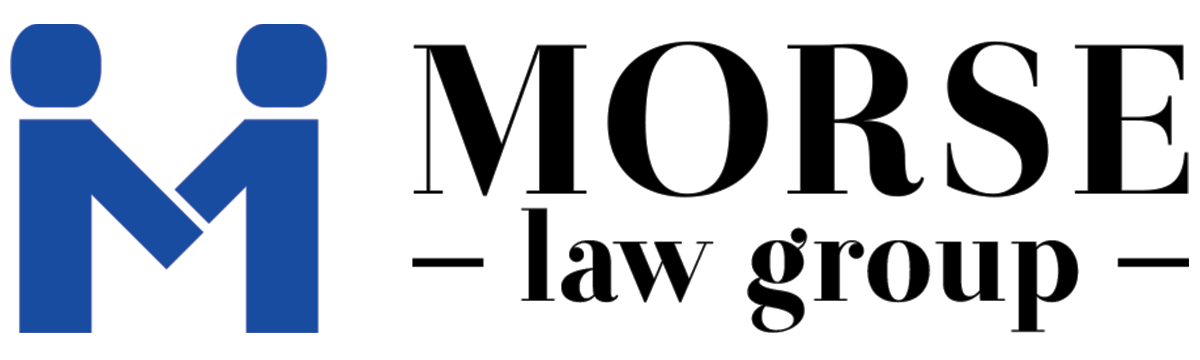 Morse Law Group