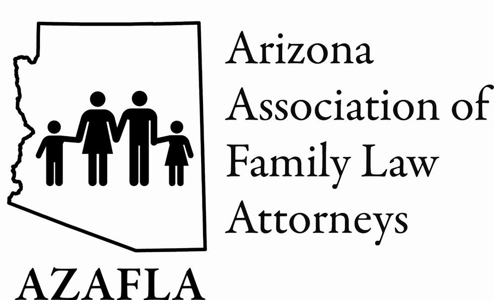 arizona association of family law attorneys