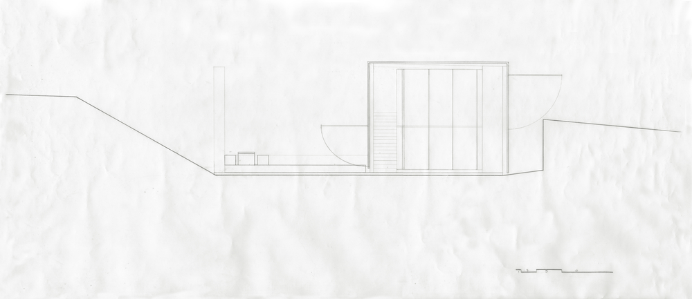 Drafted North Elevation copy.jpg