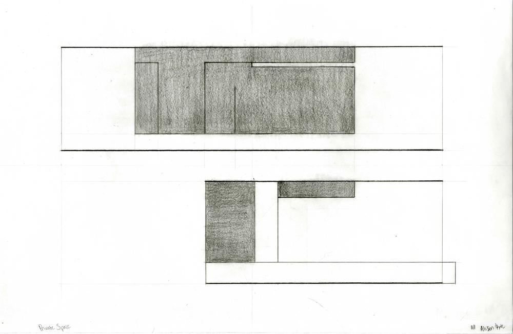 diagram ph 3.jpg