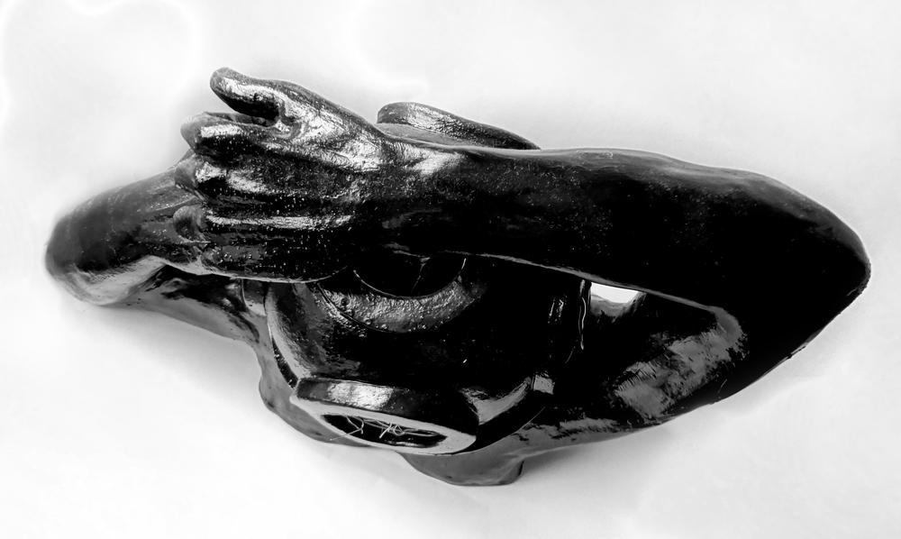 2012 Headless Sea Horseman (Top) copy.jpg