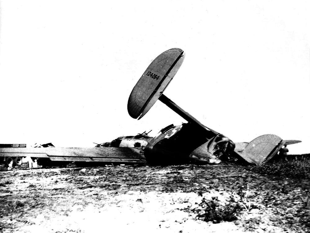 2012GP Plane Crash 4.jpg