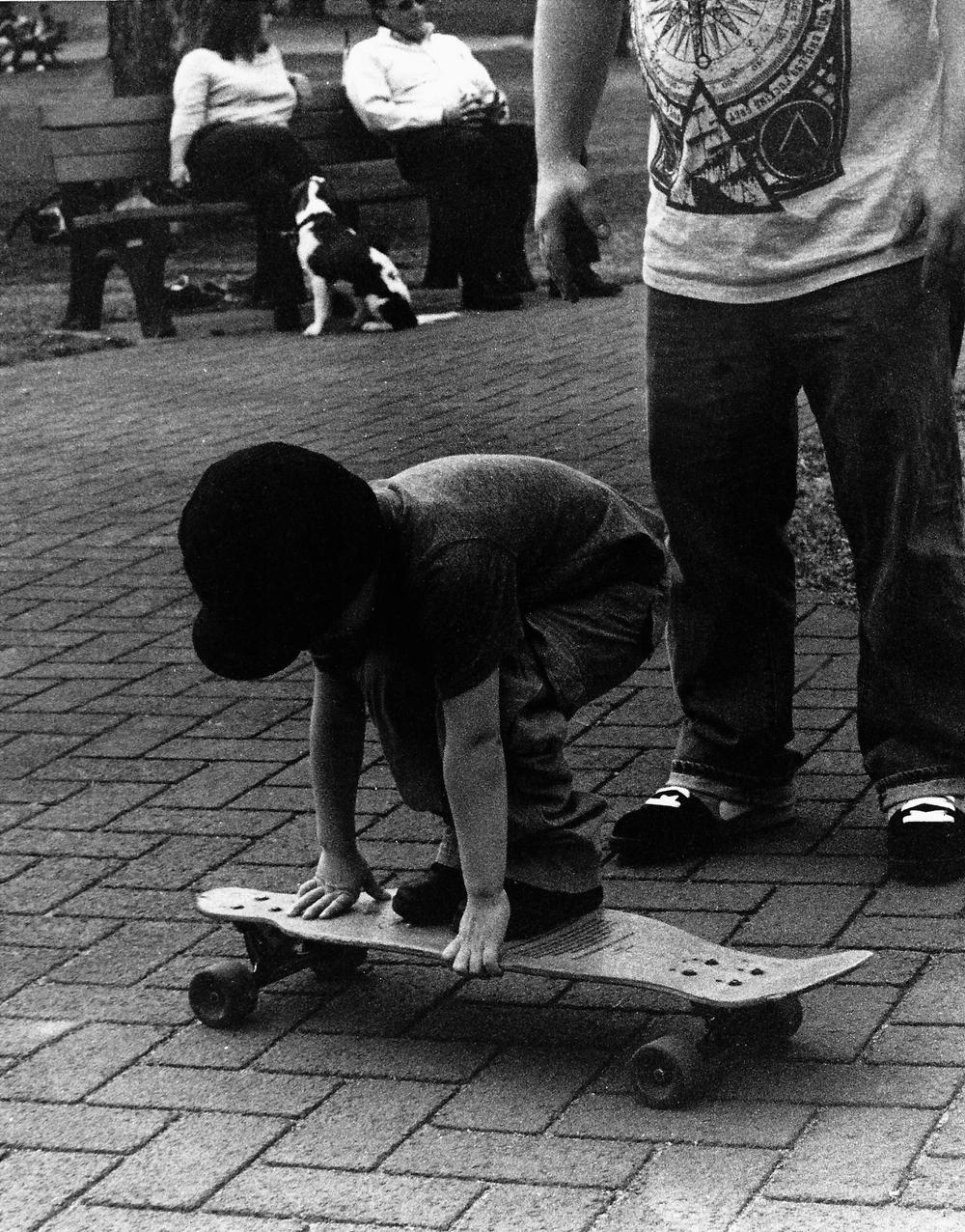 2012P Baby Longboarding.jpg
