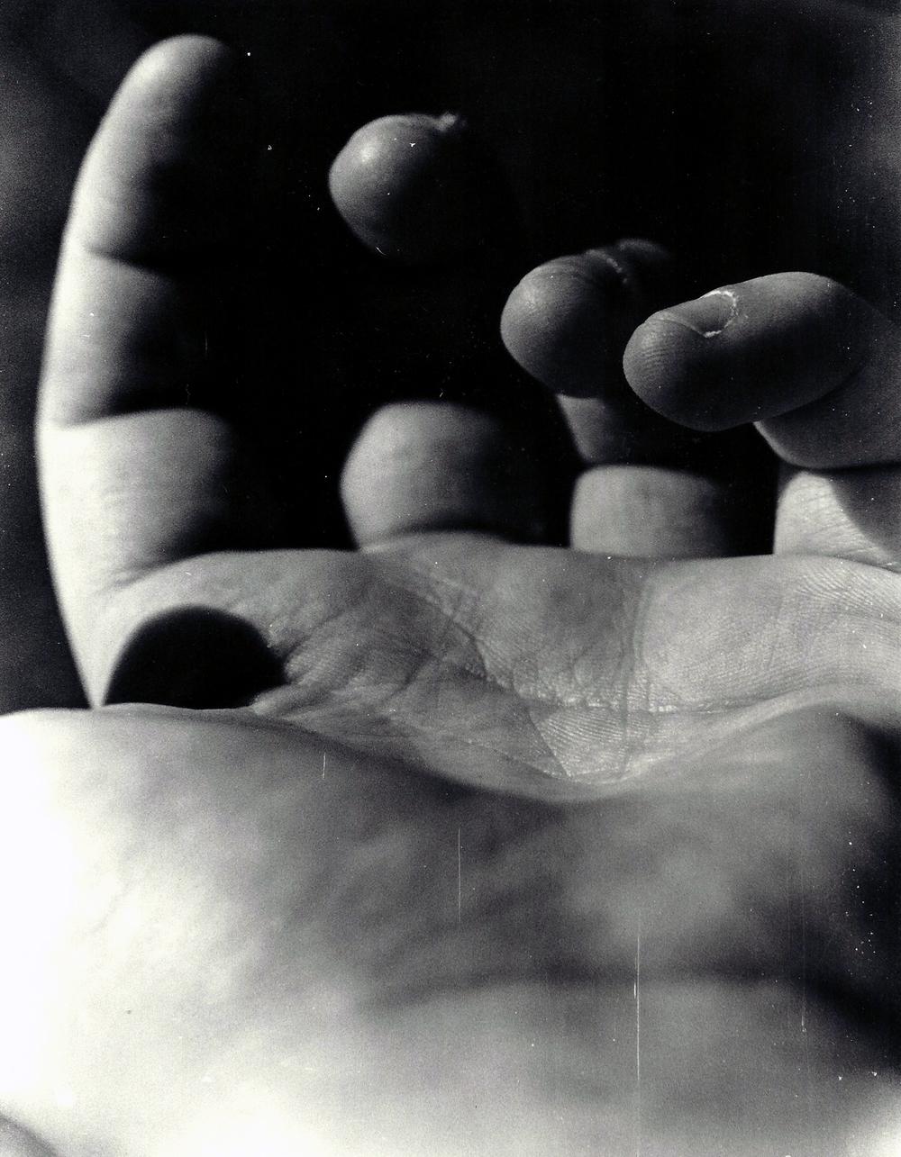 2012P Hand 3.jpg