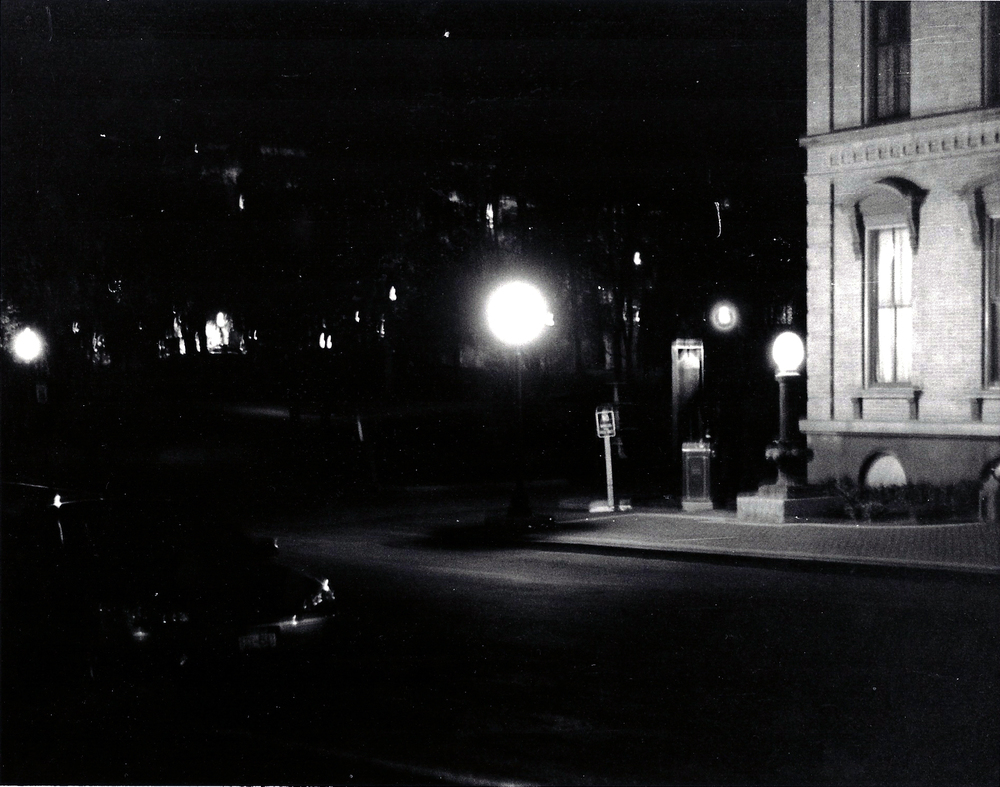 2012P Park at Night 3.jpg
