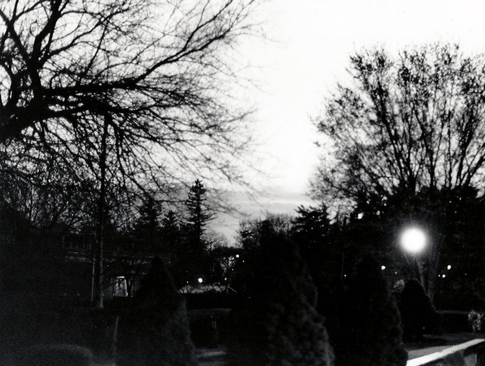 2012P Park at Night.jpg