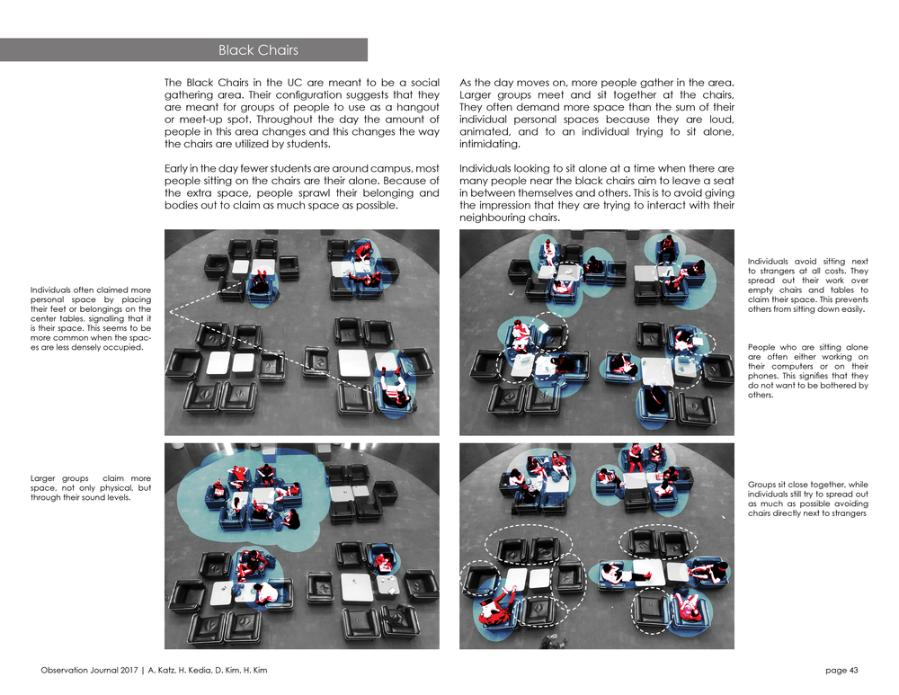 Booklet spread22.png