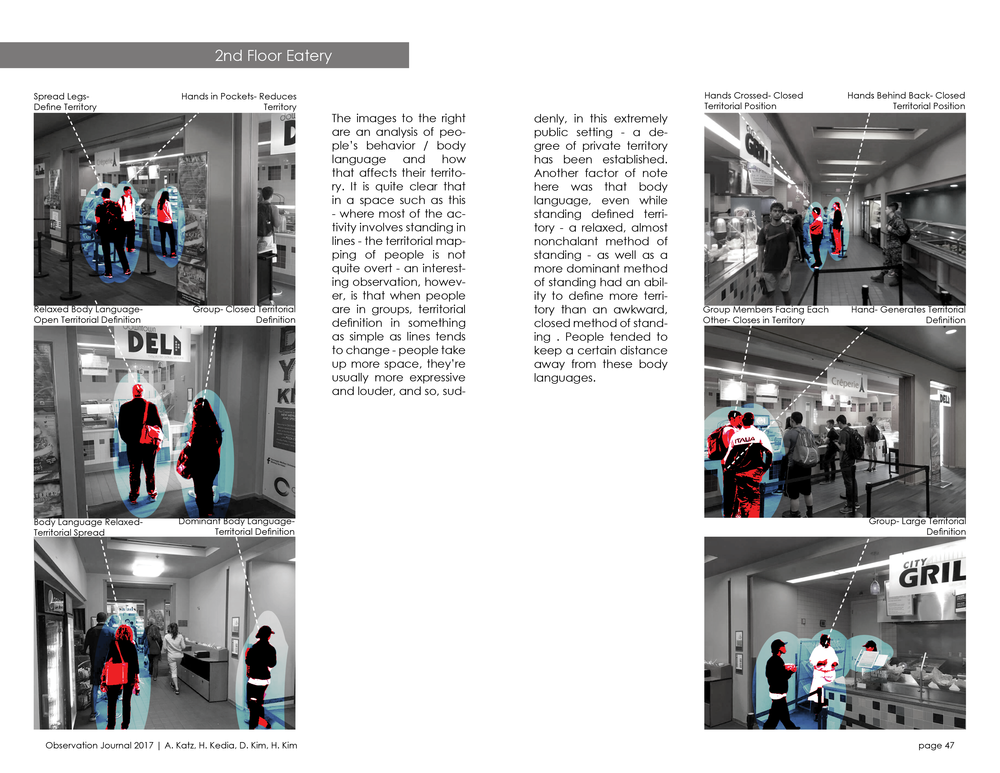 Booklet spread24.png