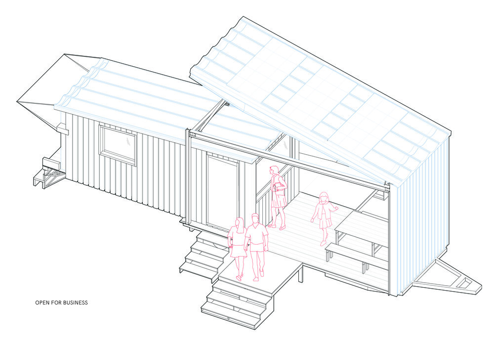 Final Drawingssm22003.jpg