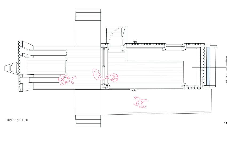Final Drawingssm22002.jpg