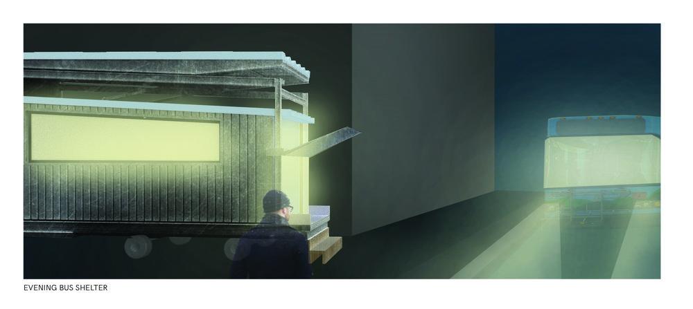 Final Drawingssm22005.jpg