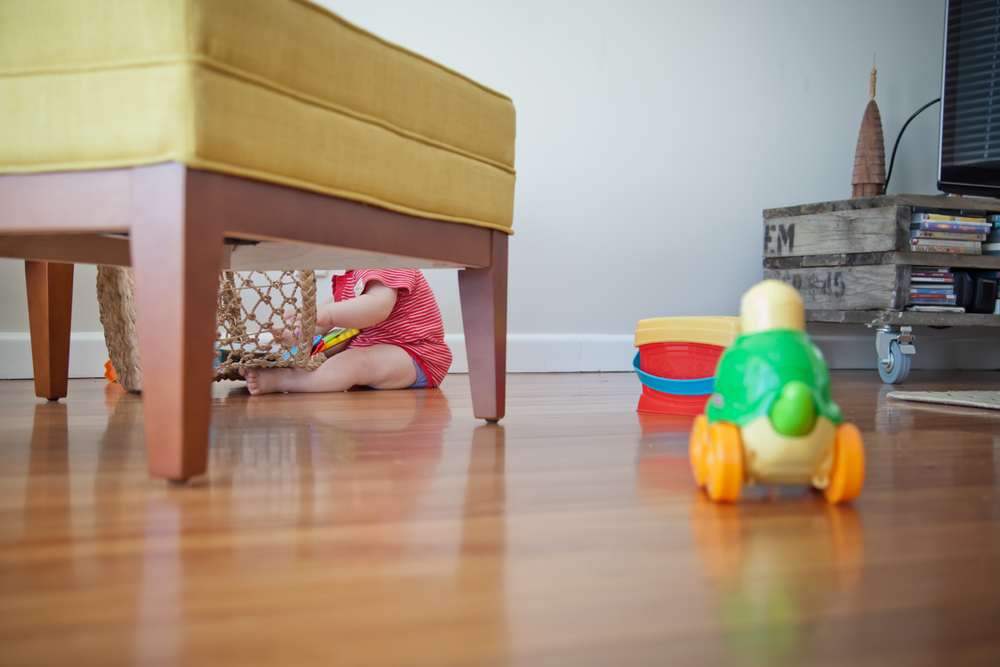 michelle_frances_photography_auckland_family_photographer_toys.jpg