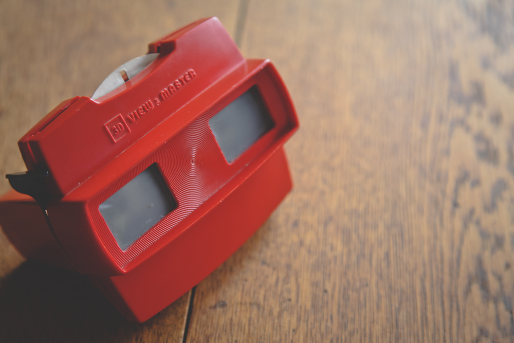 michelle_frances_photography_auckland_family_photographer_view_master.jpg