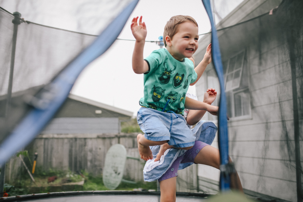 michelle_frances_photography_auckland_family_photographer_review2.jpg