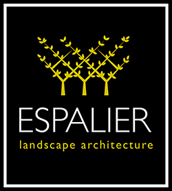 Landscape Architects Fairhope, Daphne, Mobile, Gulf Shores, AL - Espalier, LLC