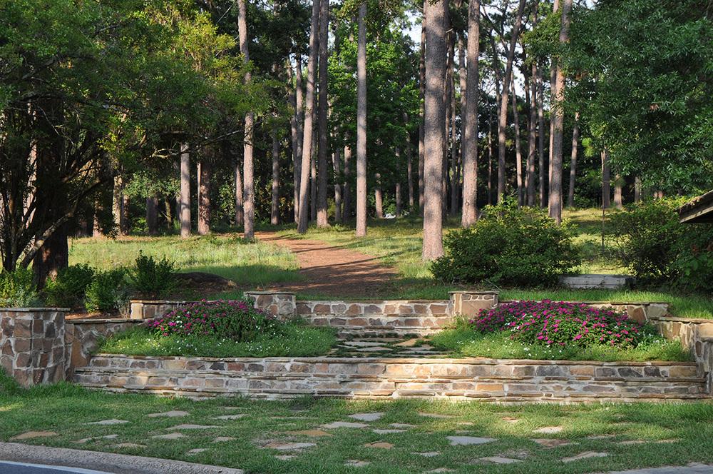 Knoll Park