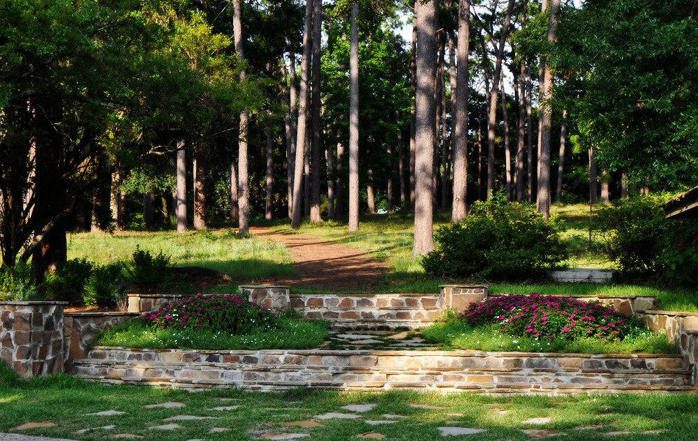 knoll-park-1.jpg