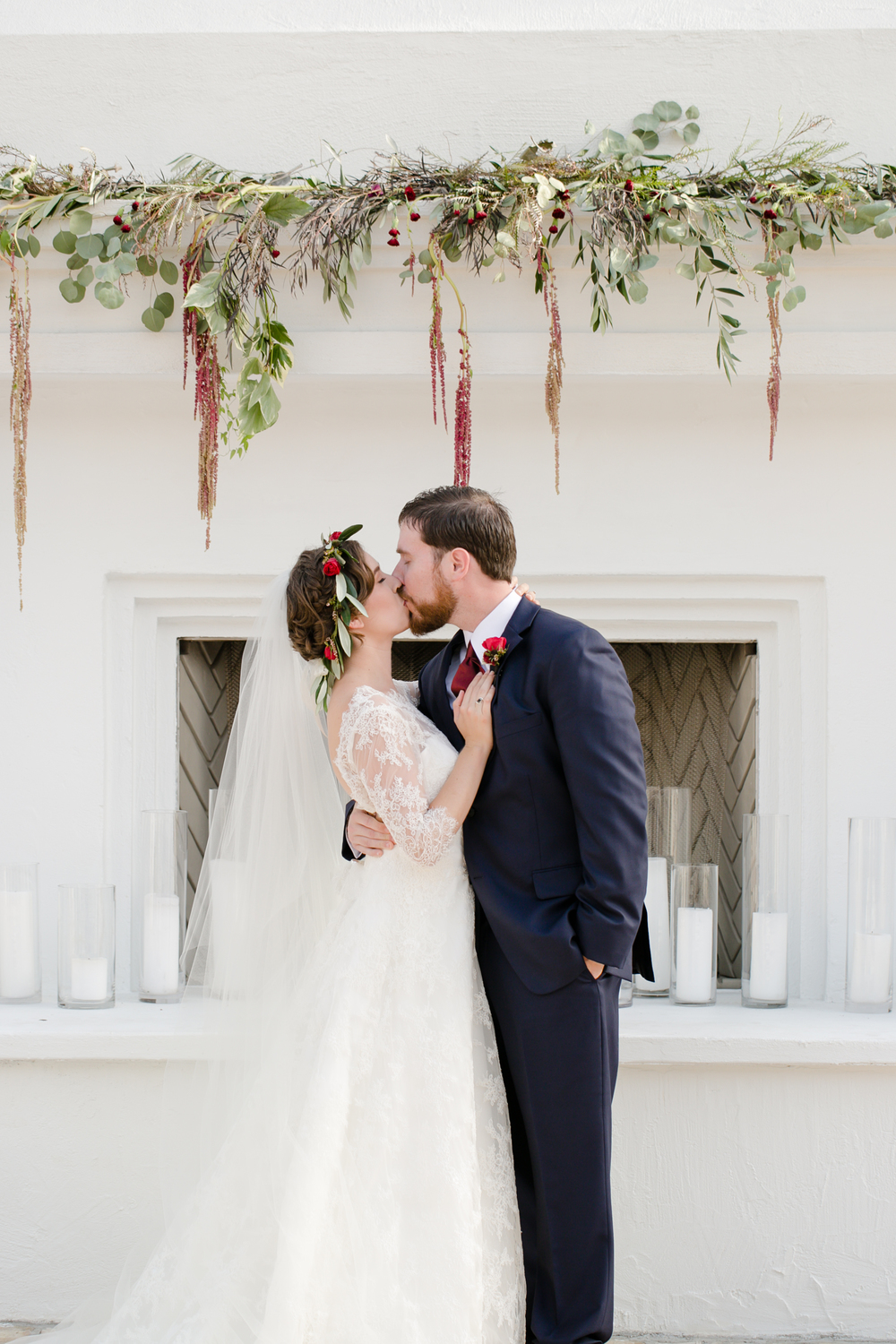 ceremony kiss at end.jpg