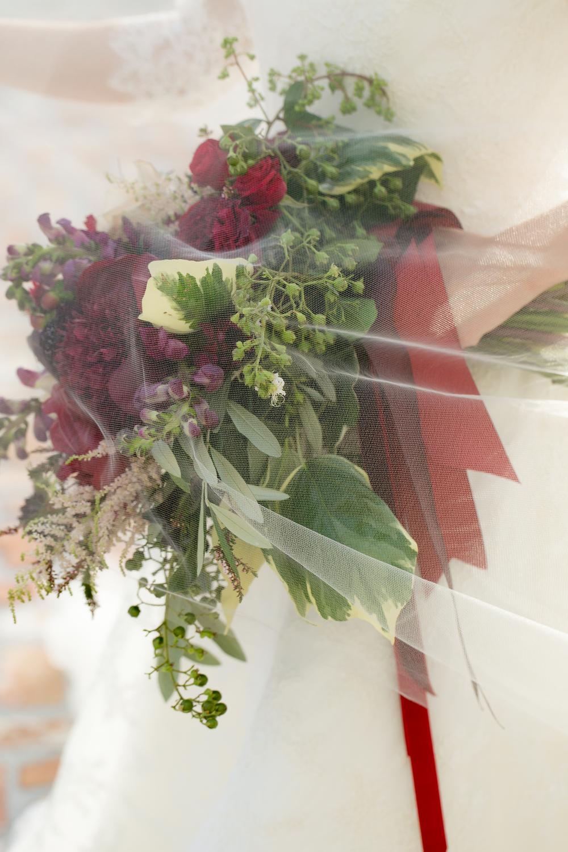 portrait bouquet.jpg