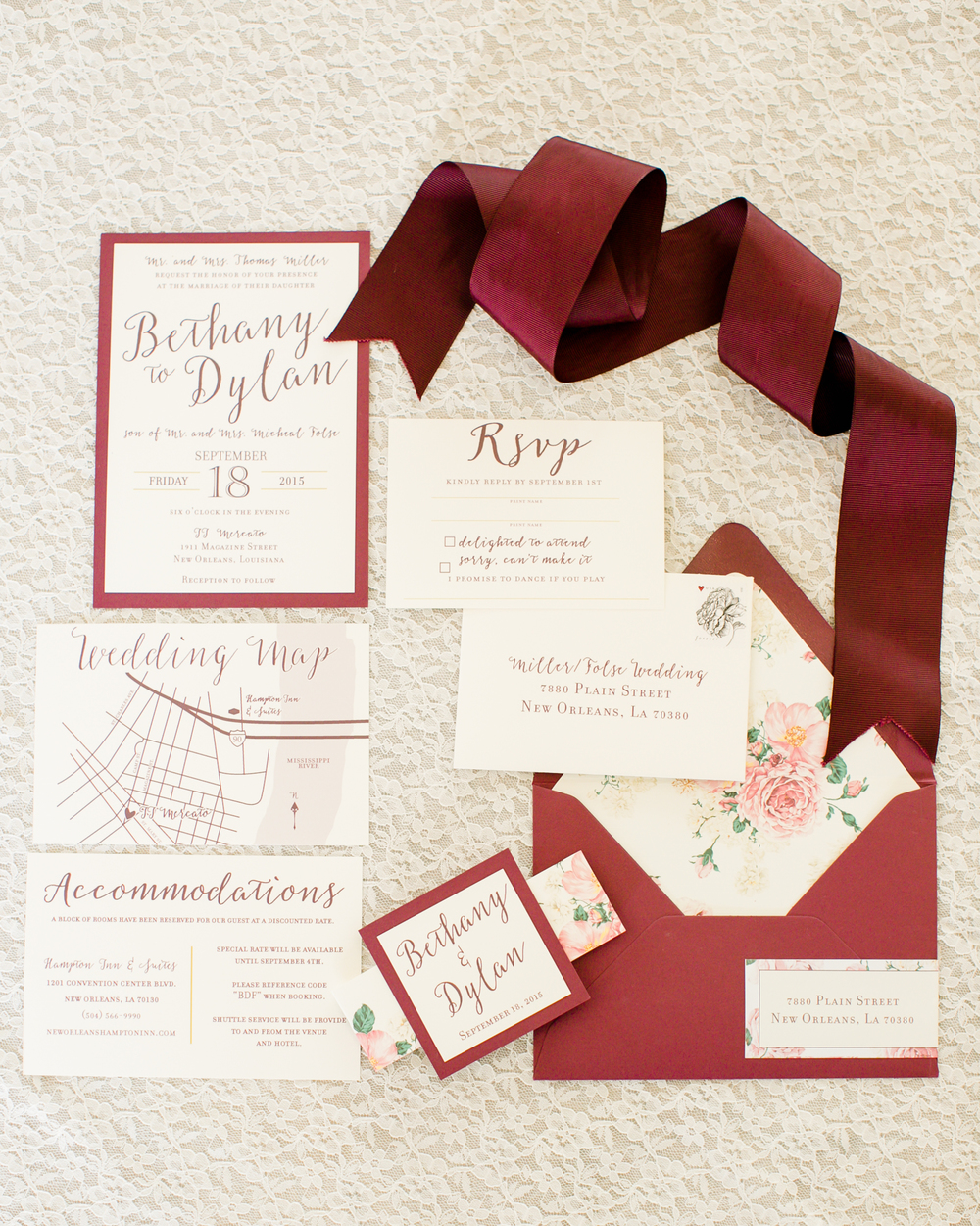 a stationery suite a.jpg