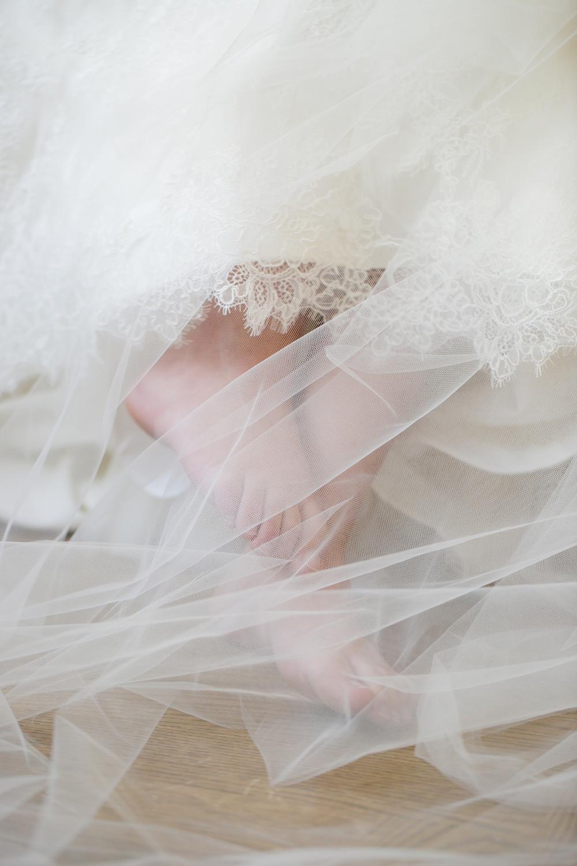 bride prep feet.jpg