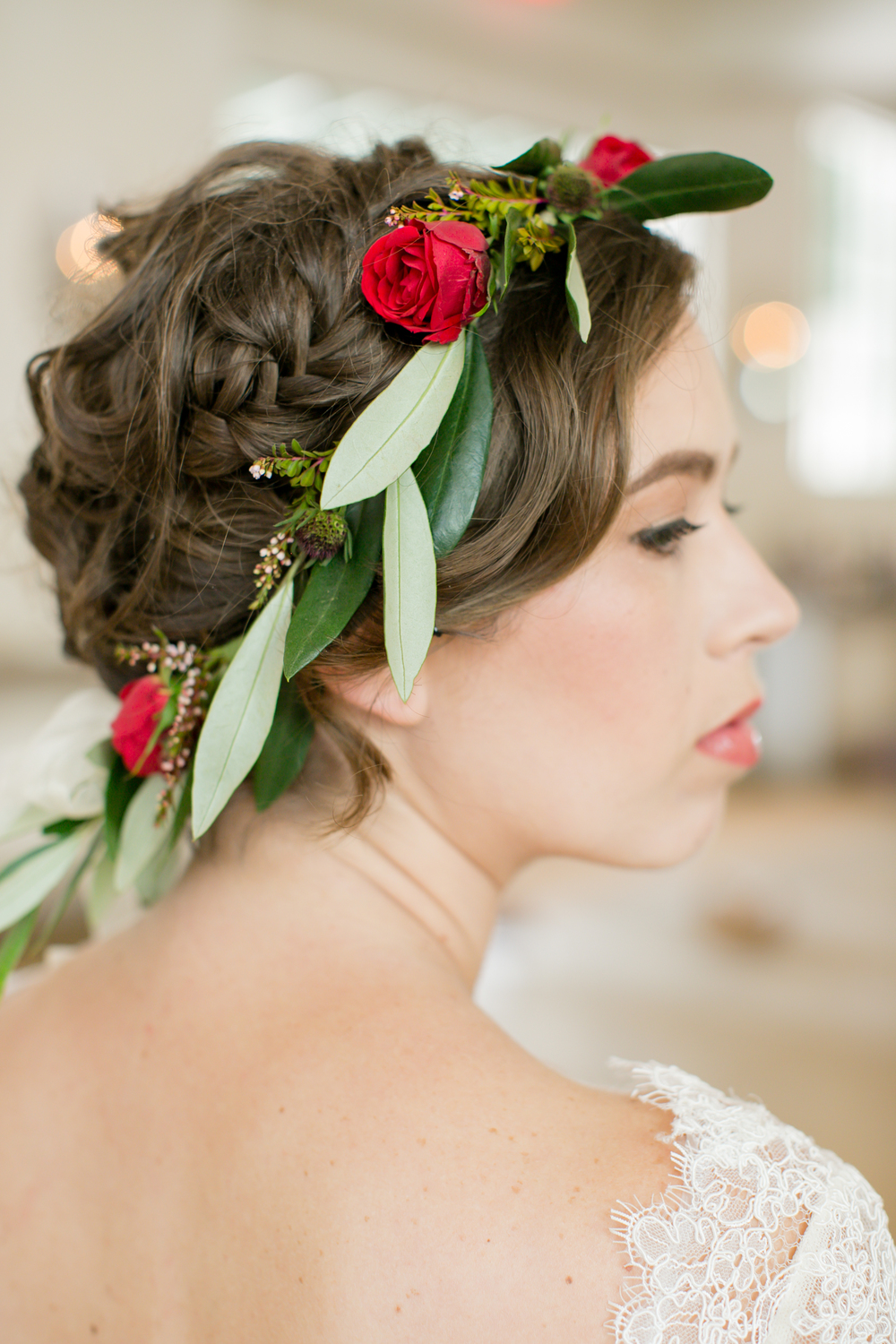 bride prep hair2.jpg
